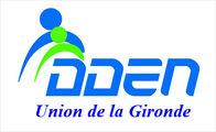 UNION DES DDEN DE GIRONDE