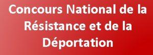concours-national-de-la-resistance-et-de-la-deportation_2014-11-03_18-57-0_145